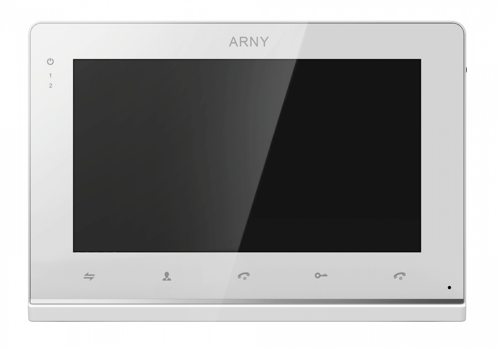 Видеодомофоны Arny AVD 710M