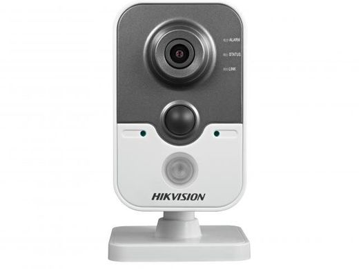 IP відеокамера Hikvision DS-2CD2422FWD-IW (2.8 мм)
