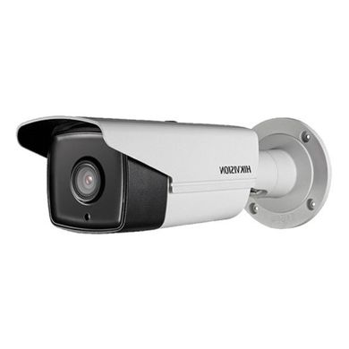 Turbo HD видеокамера Hikvision DS-2CE16C0T-IT5 (3.6 мм)